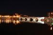 ponte marecchia