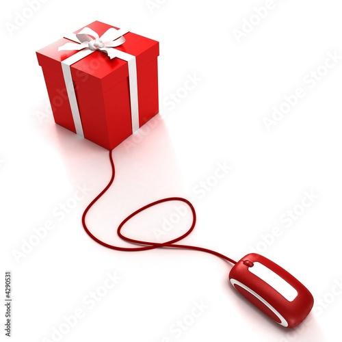 web et cadeau 2