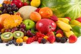 Fototapety Fruits