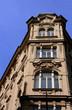 Beautiful building in Vienna