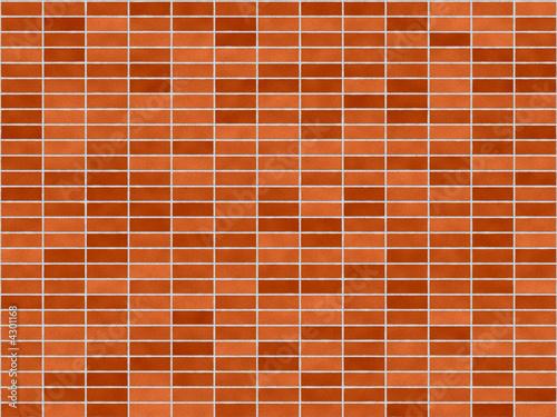 Related pictures pack texturas de ladrillos para photoshop descargar
