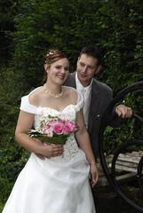 jeunes mariés10