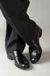 Man's footwear 9