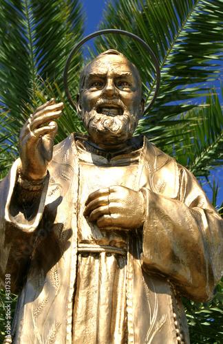 Pater Pius - 4317538