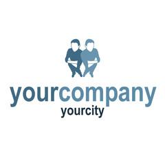 Logo - Duo 02