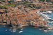 Leinwandbild Motiv Saint-Tropez sur mer