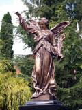 engel poster