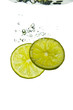 roleta: Lime Fruit Splash