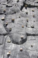 sport climbing wall 2