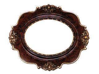frame 31_2024