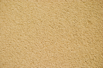 Stucco texture, background