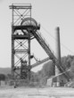 welsh colliery