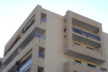 immeuble angle