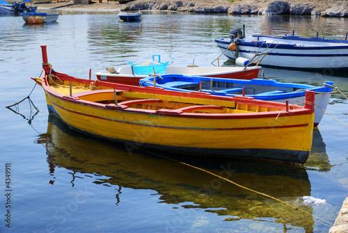barche da pesca a marzamemi immagini e fotografie