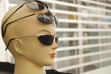 Sunglasses for sale