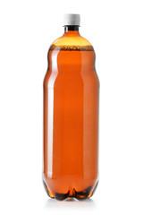 Big beer bottle
