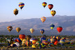 baloons - 4364356