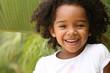 Cute Child - 4366150