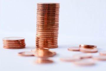 money money money III