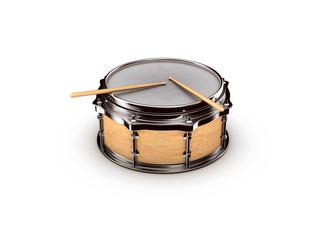 drum drumstick