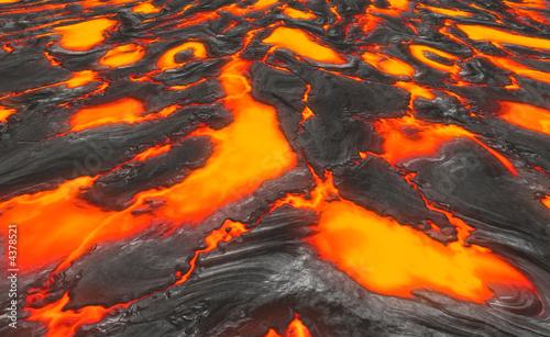 magma - 4378521