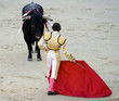 Bullfight 2 - 4380924