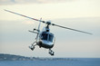 elicottero - 4383775