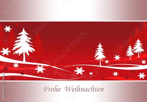 weihnachtskarte als posters drucken und berechnen 4385163. Black Bedroom Furniture Sets. Home Design Ideas