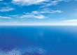 Heaven & sea