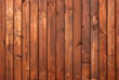 wood texture - 4409385