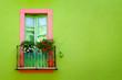 Leinwanddruck Bild - home sweet home