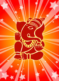 Lord Shree Ganesh ! poster