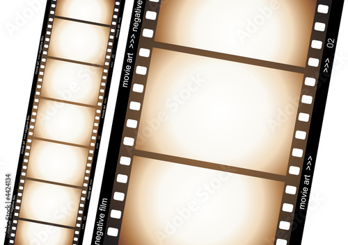 Photo frame film strip flip over - Best film noir movies on netflix