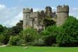Malahide Castle 2
