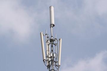 Antenna GSM UMTS DVB-H