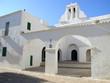 Wehrkirche auf Ibiza