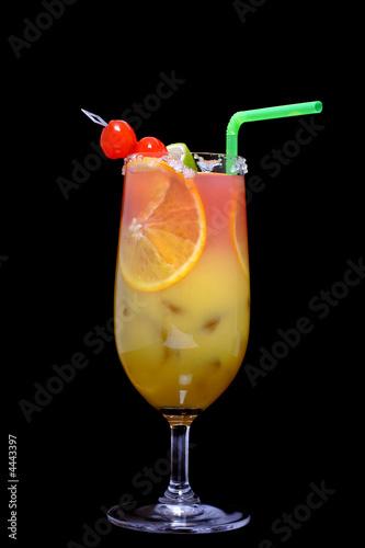 original sex on the beach drink