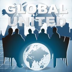 Global United