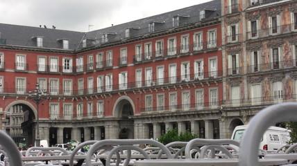 Madrid CIMG0110