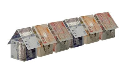British Mortgages