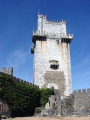 Torre de Beja