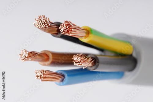 Kabel - 4461712