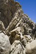 Lover's Beach Rock Formation I
