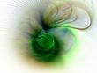Color impression