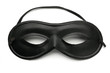 mask - 4471132