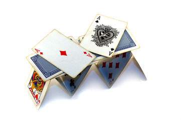 House_of_cards_3