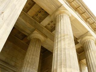 ancient details