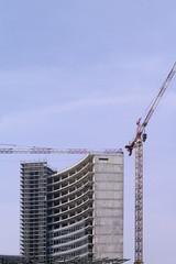 Under construction (7)