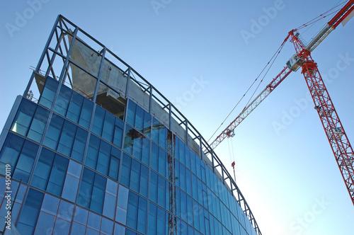 construction 3 - 4500119