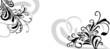 illustrations design - 4502156